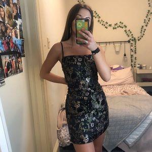 VERY RARE Brandy Melville Dress